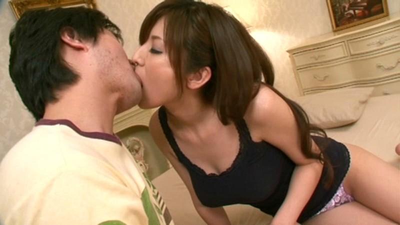 幻母 子連れ女狼 椎名ゆな の画像11