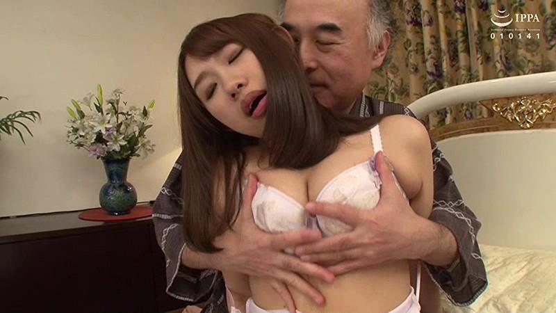 定年退職してヒマになったドスケベ義父の嫁いぢり 七瀬あいり の画像9