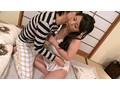 S級熟女コンプリートファイル 村上涼子 4時間 18