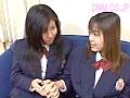SEX学園2年E組 ハレンチ美少女クラス 担任 小川先生