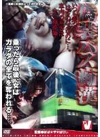 (vicd001)[VICD-001] 偽装バス痴漢 ダウンロード