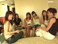 (vicd026)[VICD-026] チョイ不良実行委員会 AVプロダクションの男マネージャーを他のプロダクションの女優さんが無理矢理犯っちゃったビデオ ダウンロード 1
