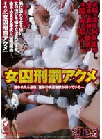 (vicd051)[VICD-051] 女囚刑罰アクメ ダウンロード