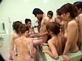 もしも○○ができたら 15人の女のコ 5つの願望でヤリたい放題! サンプル画像 No.1