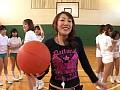 浣腸スポーツ大会 今度は団体戦! の画像1
