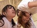 浣腸スポーツ大会 今度は団体戦! の画像11