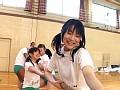 浣腸スポーツ大会 今度は団体戦! の画像12