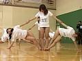 浣腸スポーツ大会 今度は団体戦! の画像16