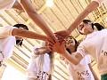 浣腸スポーツ大会 今度は団体戦! の画像2