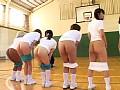 浣腸スポーツ大会 今度は団体戦! の画像3
