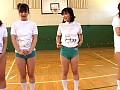 浣腸スポーツ大会 今度は団体戦! の画像5