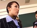働くエビちゃん似お姉さんの断れない手コキ事情 〜黒沢英里奈〜