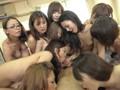 激カワお姉さん10人と「夢の○○が出来たら」 様々な職業で自由にイジくり、ヤリまくる5願望 6