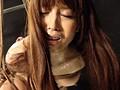MEGA ANAL ~どうしてそんなに恥ずかしい穴ばかり攻めるんですか~ 七咲楓花 2