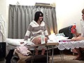 (vicd00337)[VICD-337] 女監督 伊達彩華が自ら裸になって勝手にレズ隠し撮り!そのまま無断でAV発売!Vol.8【優樹菜】【れな】 ダウンロード 3