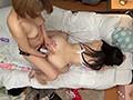 [VICD-337] 女監督 伊達彩華が自ら裸になって勝手にレズ隠し撮り!そのまま無断でAV発売!Vol.8【優樹菜】【れな】