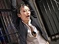 [VICD-361] 潮吹き女教師 引き裂きアナル拷姦 神納花