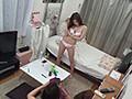 [VICD-364] 女監督 伊達彩華が自ら裸になって勝手にレズ隠し撮り!そのまま無断でAV発売!Vol.9 素人アナルレズ編