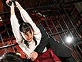 (vicd00374)[VICD-374] アナル・SM・浣腸まとめて解禁!引き裂きアナル拷姦 咲坂花恋 ダウンロード 1