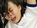[VICD-386] 潮吹き巨乳レイヤー 引き裂きアナル拷姦