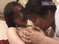 (vjl003)[VJL-003] 熟女 妖艶の宴 120分 3 ダウンロード 22