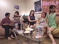 (vpv015)[VPV-015] キャバクラ嬢 BEST100 ダウンロード 9