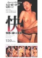 (vpx003)[VPX-003] 快 快感に溺れる女達 ダウンロード