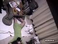 (vrt03)[VRT-003] 盗撮 覗かれた女達 8時間 ダウンロード 1