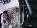 (vrt03)[VRT-003] 盗撮 覗かれた女達 8時間 ダウンロード 13