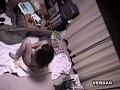 (vrt03)[VRT-003] 盗撮 覗かれた女達 8時間 ダウンロード 4