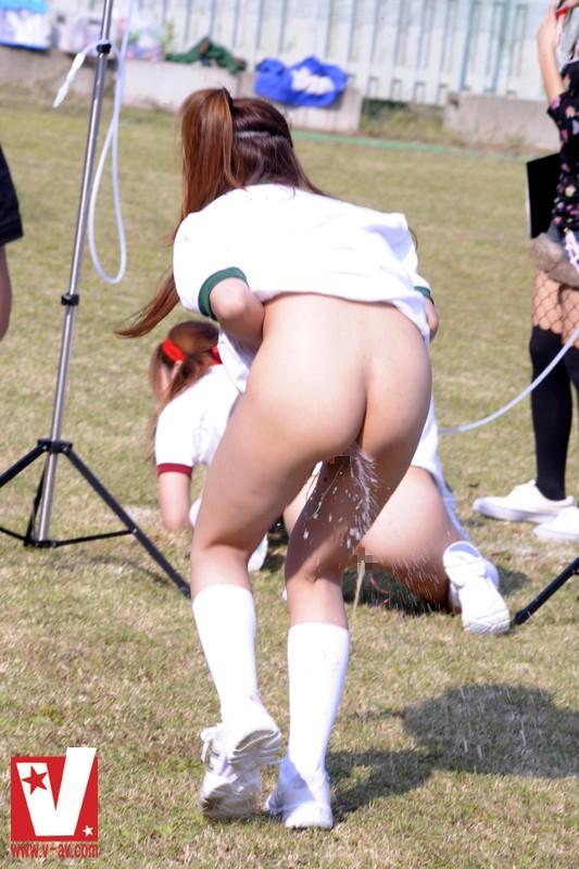 浣腸大運動会 ~2009春~ の画像10