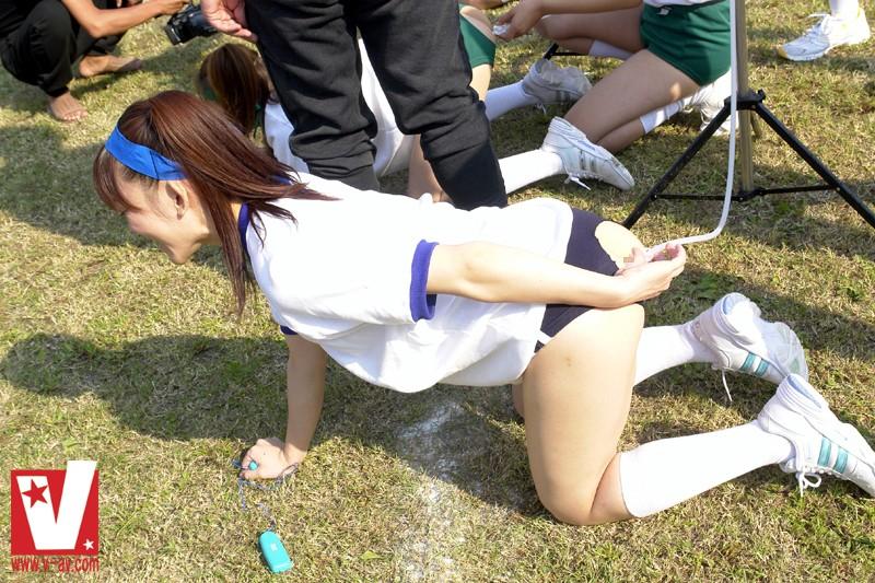 浣腸大運動会 ~2009春~ の画像4