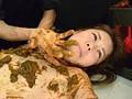 [VSPD-047] 大便拷問研究所 ~危険な扉!恥辱まみれの快楽堕地獄~ 塚本アンナ