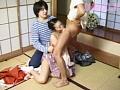 厳選日本の湯 全国の美人女将多数出演 No.28