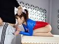 中学時代に特別強化選手に選定された体操美少女が奇跡のAVデビュー!! 須藤あいく 1