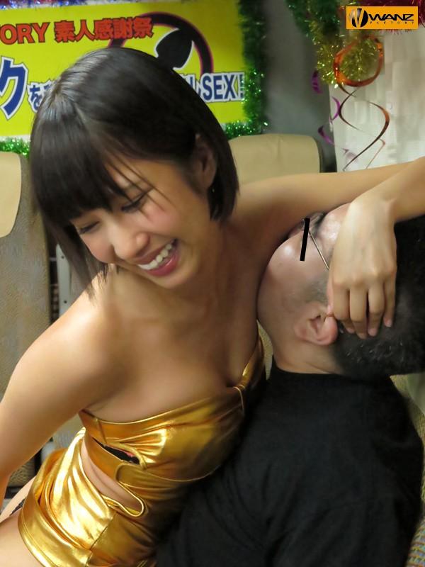 当サイトアダルト動画ナビ 日本は人気