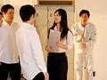 濃厚オヤジと女教師 神ユキ 8