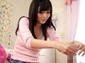 (wanz00373)[WANZ-373] おい、弟!お姉ちゃんのコンドーム練習台になれ 麻倉憂 ダウンロード 7