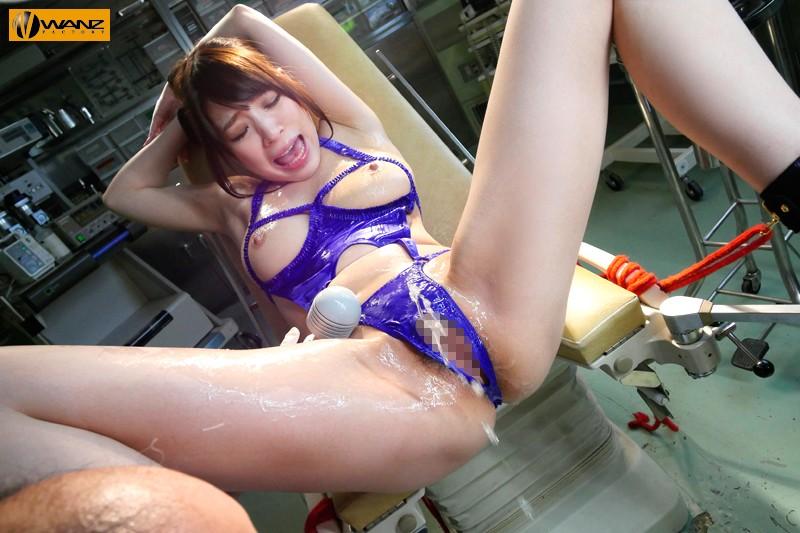 美人潜入捜査官 香山美桜のサンプル大画像の写真