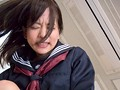 [WANZ-442] 最近の女子校生は中出し淫語で遊んでる あべみかこ