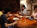 娘のお友達と子供を作るので私、母親辞めます。 澁谷果歩:wanz00512-1.jpg