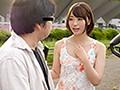 美10代小娘、初美沙希出演のテコキ無料ムービー。初美沙希の凄テクを我慢できれば生★ナカ出しsex☆