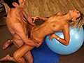 [WANZ-551] 絶頂体位開発 一番キモチ良い体位で中出し性交 AIKA