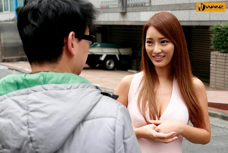 http://pics.dmm.co.jp/digital/video/wanz00597/wanz00597jp-1.jpg