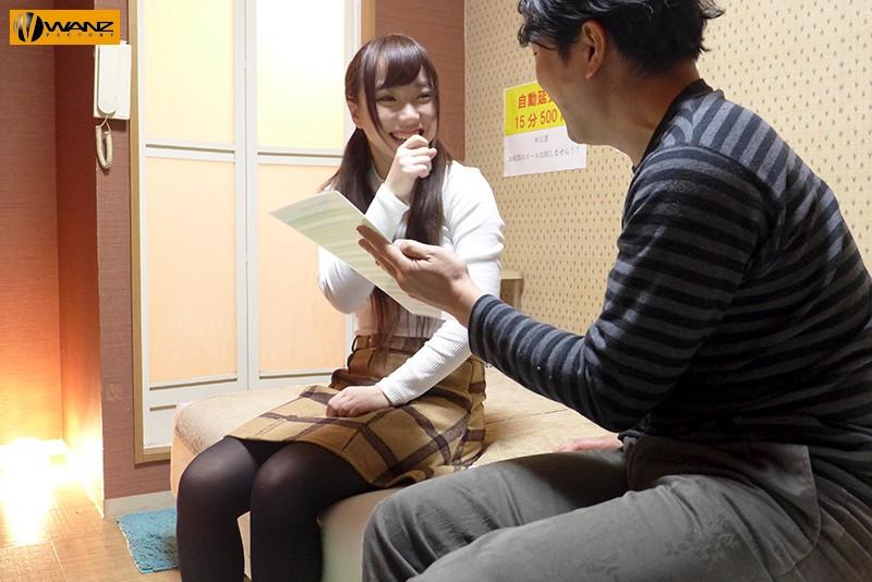 http://pics.dmm.co.jp/digital/video/wanz00629/wanz00629jp-1.jpg