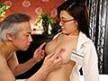 (wanz00675)[WANZ-675] 自分の身体を使用して100%孕ませる方法を教え込む 子作り専門インストラクター 森川アンナ ダウンロード 10