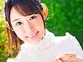 美人が多い福岡県の某大学ミスコン1位!エッチ経験極小の博多っ娘が皆にナイショでAVデビュー 1