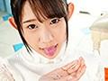 美人が多い福岡県の某大学ミスコン1位!エッチ経験極小の博多っ娘が皆にナイショでAVデビュー 8