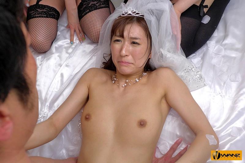 神波多一花さん、結婚引退おめでとう。 の画像3