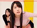 (wanz00770)[WANZ-770] はじめ企画×WANZ初コラボ!つぼみVS素人娘 固定バイブだるまさんが転んだ ダウンロード 1